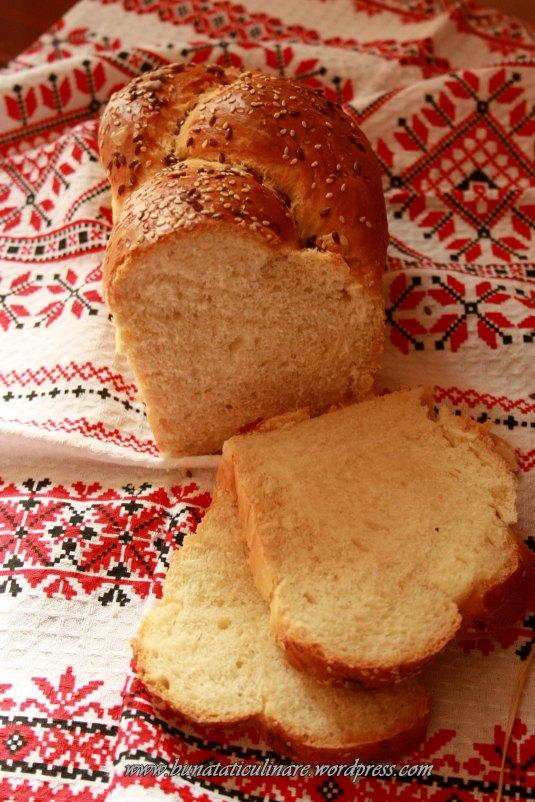 paine-feliata
